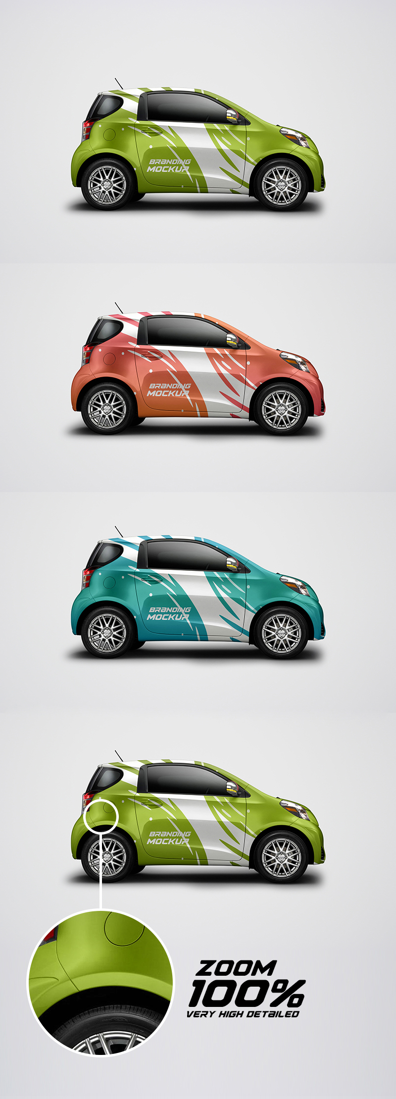 Download Electric Car Mockup Free Psd Graphicsegg PSD Mockup Templates