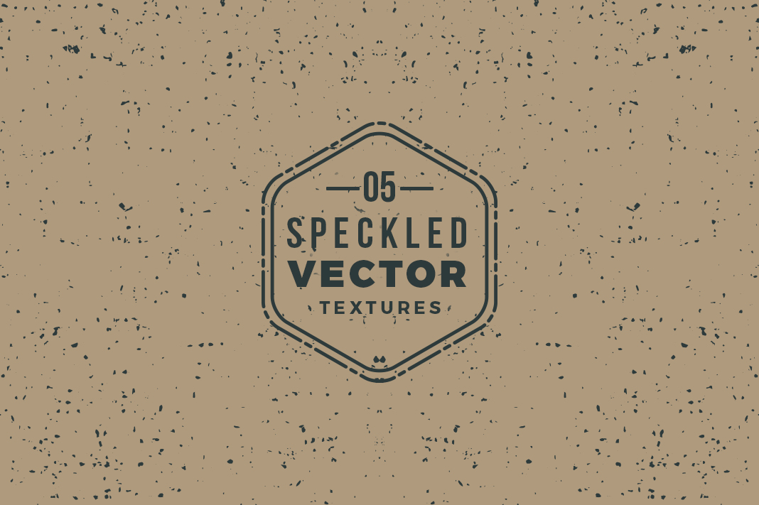 Speckled Vector Texture Backgrounds Graphicsegg